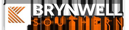 Brynwell Southern